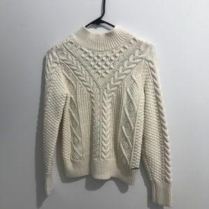 AF Sweater
